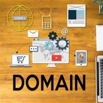 .com域名注册数量还在其次,.com域名的收藏价值值得关注的